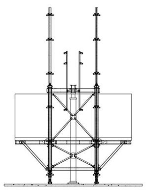 wiring diagram for 2017 jeep wrangler radio