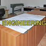 Engineering02