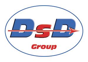 LogoDSDGroup