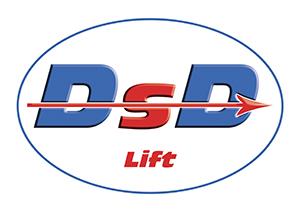 LogoDSDLift