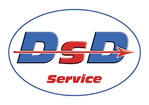 LogoDSDService