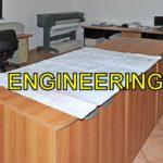 Engineering02