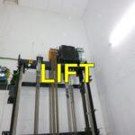 Lift02
